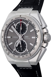 IWC Ingenieur inventory number C45762 image
