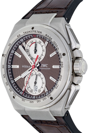 IWC Ingenieur inventory number C46030 image