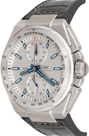 IWC Ingenieur inventory number C46132 image