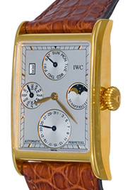 IWC Novecento inventory number C35870 image