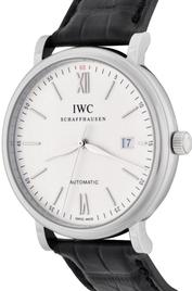 IWC Portofino inventory number C46432 image