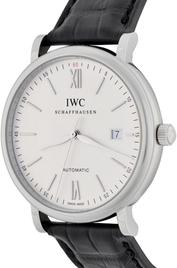 IWC Portofino inventory number C49186 image