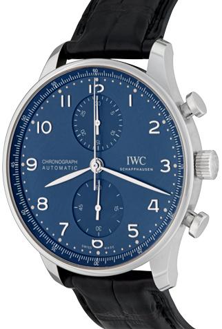 Product iwc portuguese iw371606 main c49922