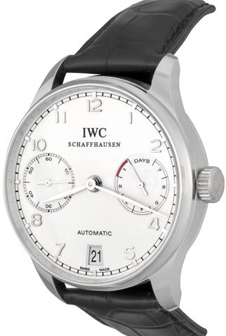 Product iwc portugeuse main c49410