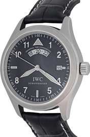 IWC UTC inventory number C48047 image