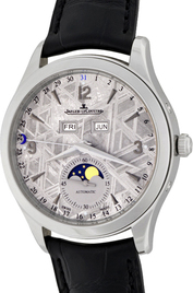 Jaeger-LeCoultre Master Calendar 39 inventory number C46314 image