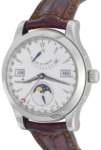 Product jaeger lacoultre master calendar main c49599
