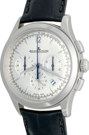 Jaeger-LeCoultre Master Chronograph inventory number C44994 image