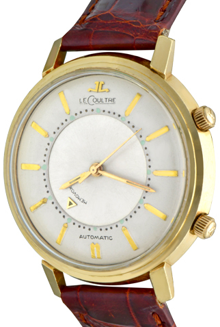 Product jaeger lecoultre memovox main c49839