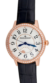 Jaeger-LeCoultre Rendez-Vous  inventory number C44483 image