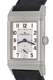 Jaeger-LeCoultre Reverso Classic inventory number C47464 image