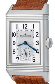 Jaeger-LeCoultre Reverso Classic inventory number C49341 image