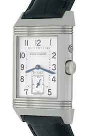 Jaeger-LeCoultre Reverso Duo inventory number C47967 image