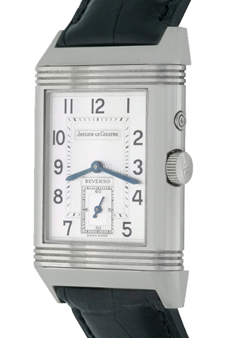 Product jaeger lecoultre reverso duo main2 c47967