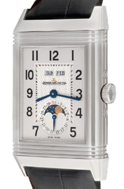 Jaeger-LeCoultre Reverso Grande Calendar inventory number C44478 image
