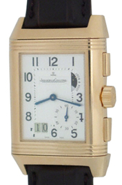Jaeger-LeCoultre Reverso inventory number C31963 image