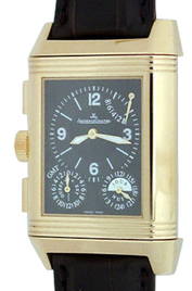 Jaeger-LeCoultre Reverso inventory number C31965 image