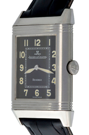 Jaeger-LeCoultre Reverso inventory number C45050 image