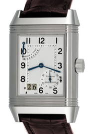 Jaeger-LeCoultre Reverso inventory number C46415 image