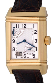 Jaeger-LeCoultre Reverso inventory number C46653 image