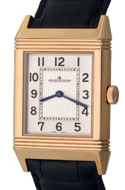 Jaeger-LeCoultre Reverso inventory number C48048 image