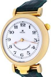 Kelek Five Minute Repeater  inventory number C44271 image