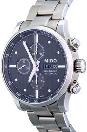 Mido Multifort Automatic Chronograph inventory number C45500 image