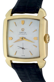 Omega  inventory number C46203 mobile image