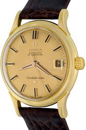 Omega Constellation inventory number C46072 image