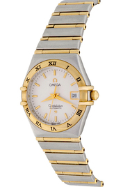 Omega Constellation inventory number C46242 image
