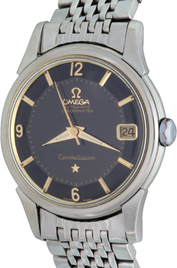 Omega Constellation inventory number C46874 image