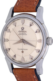 Omega Constellation inventory number C46879 image