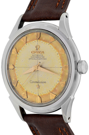 Omega Constellation inventory number C47272 image