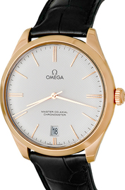 Omega WristWatch inventory number C50767 image