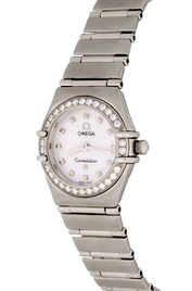 Omega My Choice Constellation inventory number C46379 image