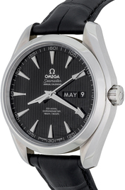 Omega Seamaster Aqua Terra inventory number C46074 image