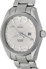 Omega Seamaster Aqua Terra inventory number C47861 image