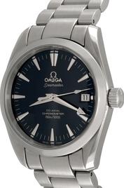 Omega Seamaster Aqua Terra inventory number C47997 image