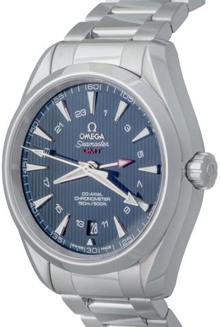 Product omega seamaster aqua terra main c49340