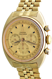 Omega Seamaster Chronograph inventory number C48363 image
