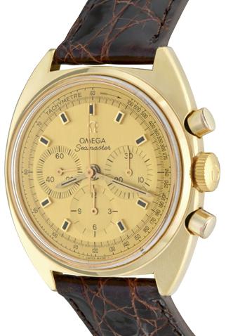 Product omega seamaster chronograph main c49660