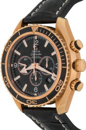 Omega Seamaster Planet Ocean inventory number C45177 image