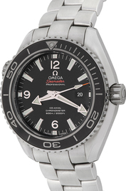 Omega Seamaster Planet Ocean inventory number C47136 image