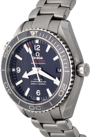 Omega Seamaster Planet Ocean inventory number C47992 image
