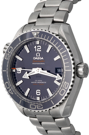 Omega Seamaster Planet Ocean inventory number C48037 image