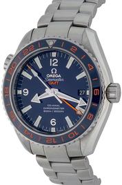 Omega Seamaster Planet Ocean inventory number C48065 image