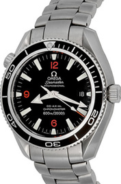 Omega WristWatch inventory number C50872 image