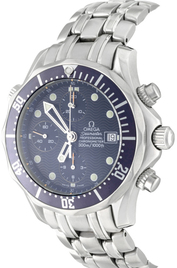 Omega Seamaster Professional Chronograph inventory number C46375 image