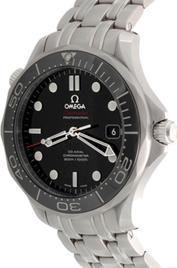 Omega Seamaster Professional inventory number C46007 image