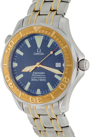 Omega Seamaster Professional inventory number C46020 image
